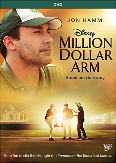 Million-Dollar-Arm-0