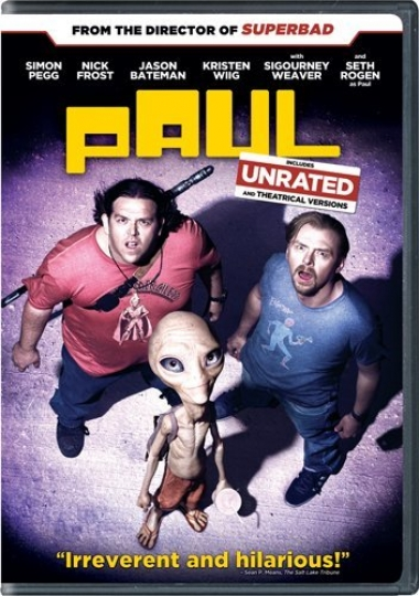 Paul-Unrated-Theatrical-Versions-0