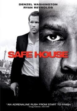 Safe-House-0