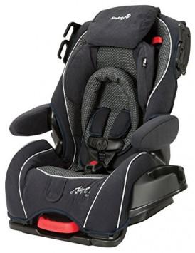 Safety-1st-Alpha-Omega-Elite-Convertible-Car-Seat-0