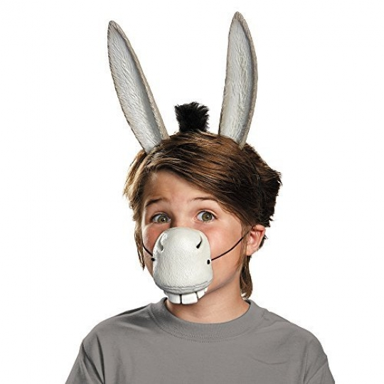 Shrek-Donkey-Accessory-Kit-0