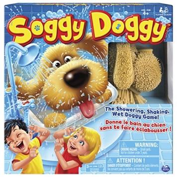 Soggy-Doggy-Board-0