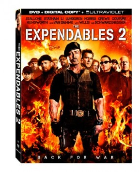 The-Expendables-2-DVD-Digital-Copy-UltraViolet-0