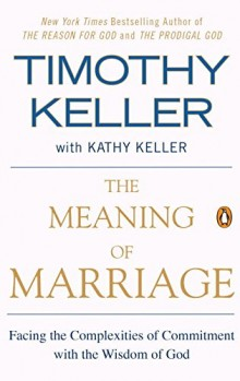 The-Meaning-of-Marriage-Facing-the-Complexities-of-Commitment-with-the-Wisdom-of-God-0