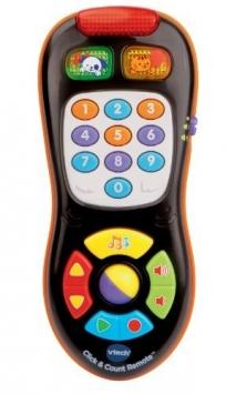 VTech-Click-Count-Remote-0