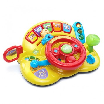 VTech-Turn-and-Learn-Driver-0