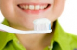 Healthy and Natural Oral Care for your Family Greening Your Home and Whitening Your Smile