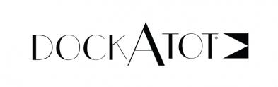 DockATot Review