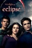 The Twilight Saga, Eclipse