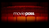 MoviePass Review: What You Need to Know and How To Use It!