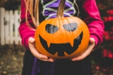 Halloween Costume Ideas for Baby, Toddler or Child