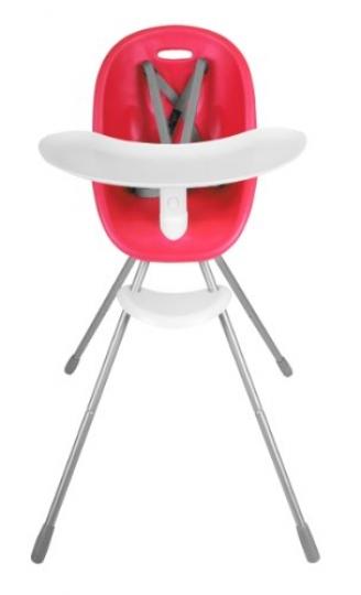 philteds-Poppy-Highchair-0
