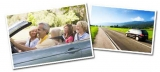 Five things to remember on your family road trip