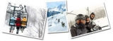 Family Ski Vacation Spots